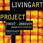 Living Art Project 09