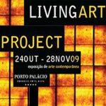 Living Art Project 09