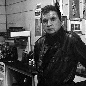 Francis Bacon (Ed. Pompidou)