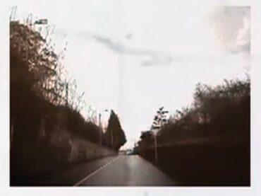 GTI Drive